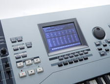 Casio Ctk 810 Инструкция